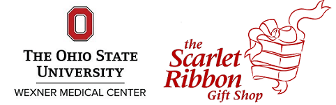 Scarlet Ribbon Gift Shop