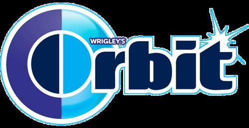 Picture of Orbit Gum Sugar Free