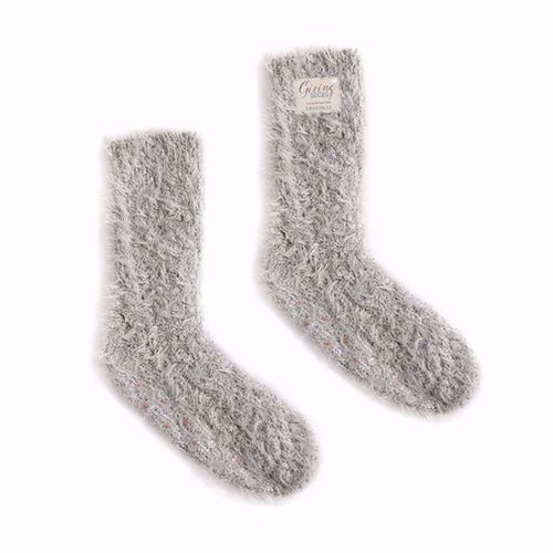 Picture of Giving Socks
