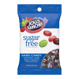 Picture of Sugar Free Jolly Ranchers