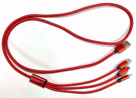 Picture of Universal Phone Charger Cord