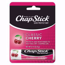 Picture of Chapstick