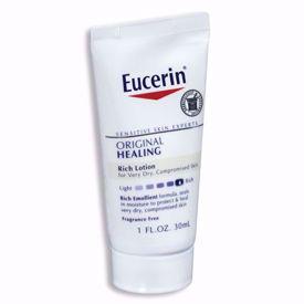 Picture of Eucerin Original Lotion
