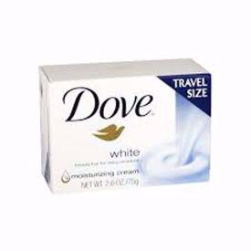 Picture of Dove Soap