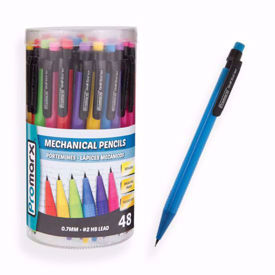Picture of Mechanical Pencil