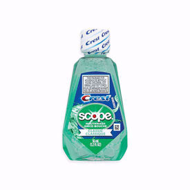 Picture of Scope Mouthwash