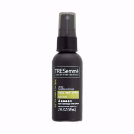 Picture of TRESemmé Hairspray/Styling Spritz