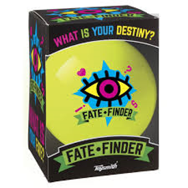 Picture of Fate Finder