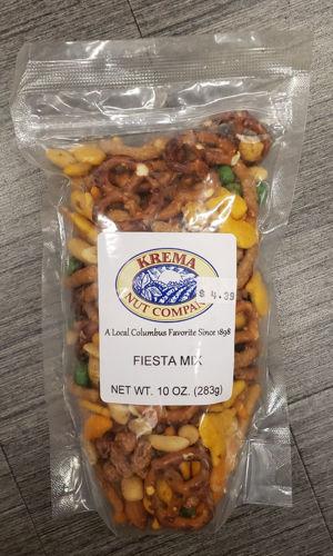 Picture of Krema Fiesta Mix